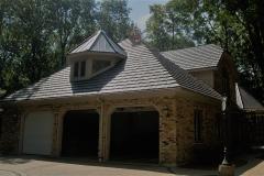 02 Metal Shake Roof_ 25 East Timberlake Tr._ Oswego 1