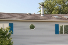 16 Metal Shake Roof_ 4200 Gunderson_ Stickney