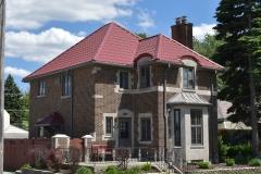 02 Metal Tile Roof_ 1415 Lee Blvd._ Berkley