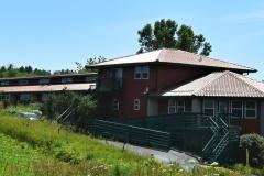 04 Metal Tile Roof_ 34 Hwy 60_ Jackson WI 1