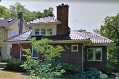 09 Metal Tile Roof_ 838 N. 64th St._ Wauwatosa_ WI
