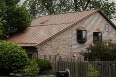 Metal Tile Roof_ 2055 N. Chestnut Ave._ Arlington Heights 2