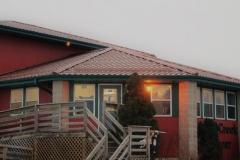Metal Tile Roof_ 3473 Hwy 60_ Jackson WI 2