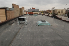 07 EPDM Roof_ 8649 S. Ashland_ Chicago