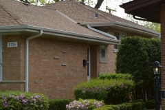 Gutters_ 8706 Avers Ave._ Skokie