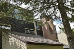 Metal Shingle Roof_ 110 Seminole Dr._ Barrington