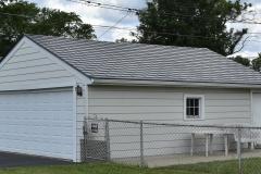 Metal Shingle Roof_ 11358 S. Nashville_ Worth 2