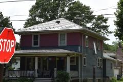 Metal Shingle Roof_ 1136 Bellevue_ Elgin