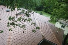 Metal Shingle Roof_ 12000 92nd_ Palos Park 1