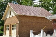 Metal Shingle Roof_ 140 S Euclid Ave._ Oak Park 2