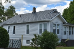 Metal Shingle Roof_ 2666 Ridge Rd._ Lansing