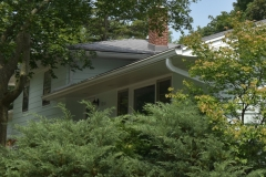 z2 Metal Shingle Roof_ 1236 Basswood Dr._ Naperville 3