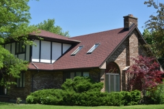 04 Asphalt Shingle Roof_ 910 Howard_ Des Plaines
