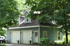 Asphalt Shingle Roof_ 1012 Woodland Ave._ Batavia