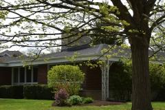 Asphalt Shingle Roof_ 1020 Heatherfield_ Glenview