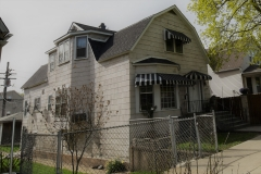 Asphalt Shingle Roof_ 10448 S Ave L_ Chicago