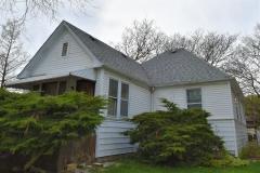 Asphalt Shingle Roof_ 10756 S Egglstone_ Chicago