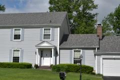 Asphalt Shingle Roof_ 1121 Oak Ridge Cr._ Barrington