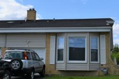 Asphalt Shingle Roof_ 1138 Heather Ln._ Glen Ellyn new