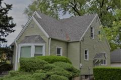 Asphalt Shingle Roof_ 1515 N. Arlington Heights Rd._ Arlington Heights