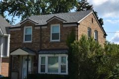 Asphalt Shingle Roof_ 7729 W. Talcott Ave._ Chicago