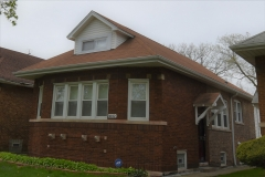 Asphalt Shingle Roof_ 8032 S Wabash Ave_ Chicago