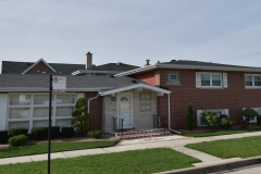 Asphalt Shingle Roof_ 8400 S Kolin Ave._ Chicago