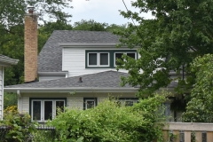 Asphalt Shingle Roof_ 9707 Arthur Rd._ Algonquin