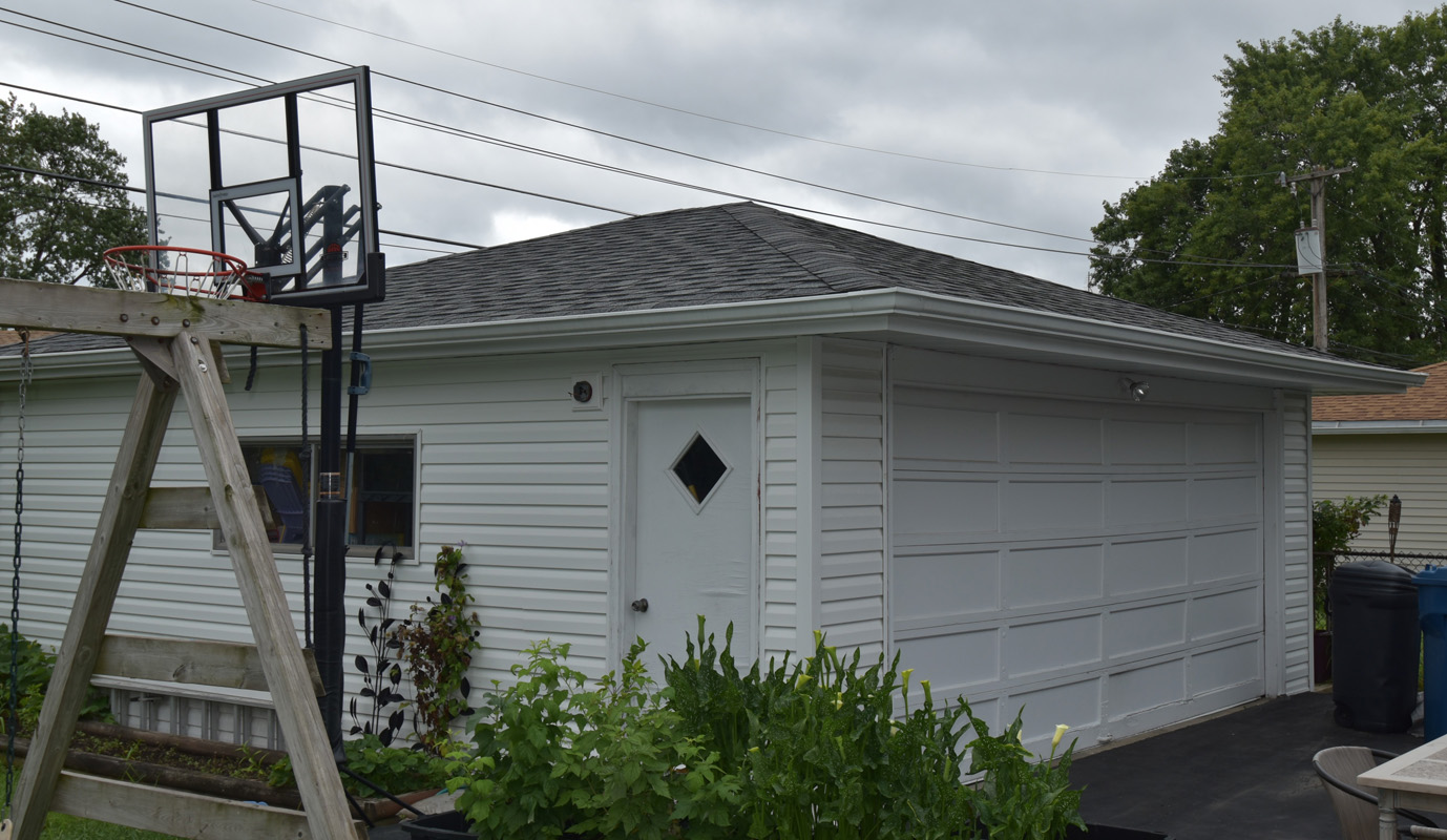 Siding Vinyl Siding Chicago Best 4 U