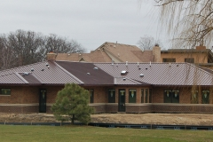 02 Metal Panel Roof_ 15665 W. 139th St._ Homer Glen 2