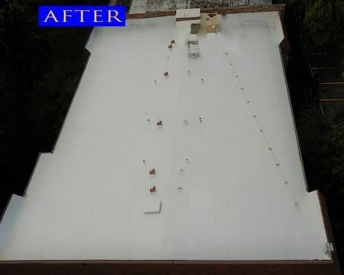 flat commercial roofs cover e1508513862858 - Gallery