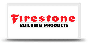 vendor11 - firestone logo