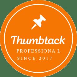 thumbtack2017