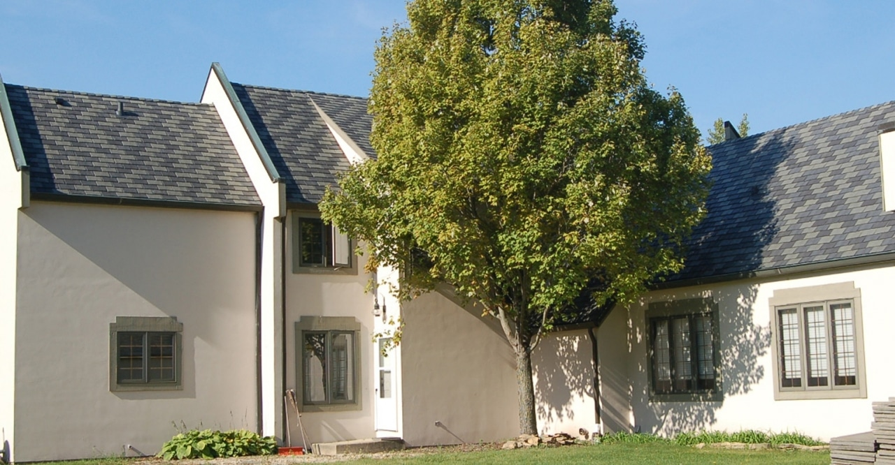 Roof Repair or Replacement